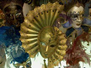 carnival-mask-1478674